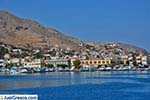 Pothia - Kalymnos town - Island of Kalymnos Photo 2 - Foto van JustGreece.com