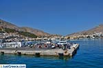 JustGreece.com Pothia - Kalymnos town - Island of Kalymnos Photo 3 - Foto van JustGreece.com