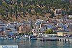 JustGreece.com Pothia - Kalymnos town - Island of Kalymnos Photo 4 - Foto van JustGreece.com
