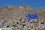 Pothia - Kalymnos town - Island of Kalymnos Photo 6 - Photo JustGreece.com