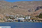 JustGreece.com Pothia - Kalymnos town - Island of Kalymnos Photo 8 - Foto van JustGreece.com
