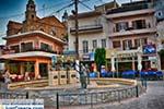 Pothia - Kalymnos town - Island of Kalymnos Photo 9 - Photo JustGreece.com