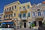 Pothia - Kalymnos town - Island of Kalymnos Photo 10 - Photo JustGreece.com