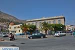 JustGreece.com Pothia - Kalymnos town - Island of Kalymnos Photo 11 - Foto van JustGreece.com