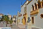 JustGreece.com Pothia - Kalymnos town - Island of Kalymnos Photo 14 - Foto van JustGreece.com