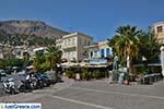 Pothia - Kalymnos town - Island of Kalymnos Photo 17 - Photo JustGreece.com