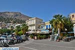 Pothia - Kalymnos town - Island of Kalymnos Photo 18 - Photo JustGreece.com
