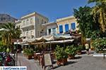 JustGreece.com Pothia - Kalymnos town - Island of Kalymnos Photo 20 - Foto van JustGreece.com