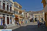 Pothia - Kalymnos town - Island of Kalymnos Photo 22 - Photo JustGreece.com
