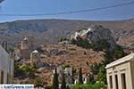 JustGreece.com Pothia - Kalymnos town - Island of Kalymnos Photo 26 - Foto van JustGreece.com