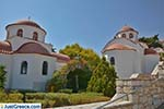 JustGreece.com Pothia - Kalymnos town - Island of Kalymnos Photo 28 - Foto van JustGreece.com