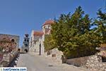 JustGreece.com Pothia - Kalymnos town - Island of Kalymnos Photo 29 - Foto van JustGreece.com