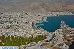 JustGreece.com Pothia - Kalymnos town - Island of Kalymnos Photo 34 - Foto van JustGreece.com