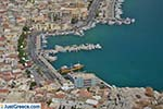 Pothia - Kalymnos town - Island of Kalymnos Photo 35 - Photo JustGreece.com