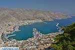 Pothia - Kalymnos town - Island of Kalymnos Photo 37 - Photo JustGreece.com