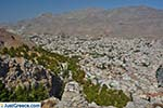 JustGreece.com Pothia - Kalymnos town - Island of Kalymnos Photo 38 - Foto van JustGreece.com