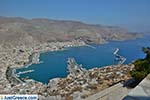 Pothia - Kalymnos town - Island of Kalymnos Photo 39 - Photo JustGreece.com