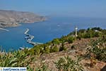 JustGreece.com Pothia - Kalymnos town - Island of Kalymnos Photo 41 - Foto van JustGreece.com