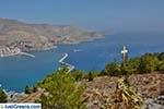 JustGreece.com Pothia - Kalymnos town - Island of Kalymnos Photo 42 - Foto van JustGreece.com