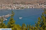 Pothia - Kalymnos town - Island of Kalymnos Photo 46 - Photo JustGreece.com