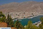 JustGreece.com Pothia - Kalymnos town - Island of Kalymnos Photo 48 - Foto van JustGreece.com