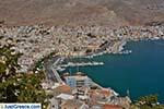 Pothia - Kalymnos town - Island of Kalymnos Photo 49 - Photo JustGreece.com