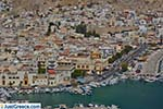 Pothia - Kalymnos town - Island of Kalymnos Photo 50 - Photo JustGreece.com