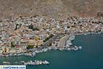 JustGreece.com Pothia - Kalymnos town - Island of Kalymnos Photo 51 - Foto van JustGreece.com