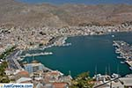 Pothia - Kalymnos town - Island of Kalymnos Photo 52 - Photo JustGreece.com