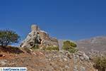 Pothia - Kalymnos town - Island of Kalymnos Photo 53 - Photo JustGreece.com