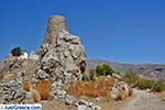 Pothia - Kalymnos town - Island of Kalymnos Photo 55 - Photo JustGreece.com