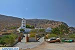 Pothia - Kalymnos town - Island of Kalymnos Photo 56 - Photo JustGreece.com