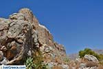JustGreece.com Pothia - Kalymnos town - Island of Kalymnos Photo 58 - Foto van JustGreece.com