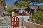 JustGreece.com Pothia - Kalymnos town - Island of Kalymnos Photo 59 - Foto van JustGreece.com