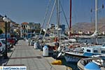 JustGreece.com Pothia - Kalymnos town - Island of Kalymnos Photo 62 - Foto van JustGreece.com