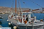 Pothia - Kalymnos town - Island of Kalymnos Photo 65 - Photo JustGreece.com