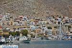 JustGreece.com Pothia - Kalymnos town - Island of Kalymnos Photo 66 - Foto van JustGreece.com