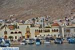 Pothia - Kalymnos town - Island of Kalymnos Photo 67 - Photo JustGreece.com