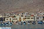 Pothia - Kalymnos town - Island of Kalymnos Photo 68 - Photo JustGreece.com