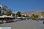 JustGreece.com Pothia - Kalymnos town - Island of Kalymnos Photo 71 - Foto van JustGreece.com