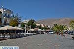 Pothia - Kalymnos town - Island of Kalymnos Photo 71 - Photo JustGreece.com