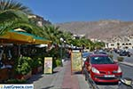 Pothia - Kalymnos town - Island of Kalymnos Photo 74 - Photo JustGreece.com