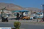 JustGreece.com Pothia - Kalymnos town - Island of Kalymnos Photo 76 - Foto van JustGreece.com