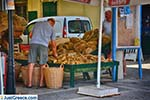 JustGreece.com Pothia - Kalymnos town - Island of Kalymnos Photo 78 - Foto van JustGreece.com