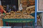 Pothia - Kalymnos town - Island of Kalymnos Photo 79 - Photo JustGreece.com