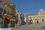 JustGreece.com Pothia - Kalymnos town - Island of Kalymnos Photo 81 - Foto van JustGreece.com