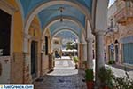 JustGreece.com Pothia - Kalymnos town - Island of Kalymnos Photo 84 - Foto van JustGreece.com