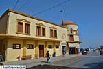 JustGreece.com Pothia - Kalymnos town - Island of Kalymnos Photo 86 - Foto van JustGreece.com