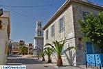 JustGreece.com Pothia - Kalymnos town - Island of Kalymnos Photo 88 - Foto van JustGreece.com