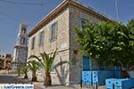 JustGreece.com Pothia - Kalymnos town - Island of Kalymnos Photo 89 - Foto van JustGreece.com
